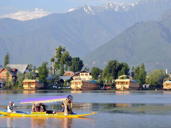 Image result for Remaining from For Kashmir Honeymoon Packages?